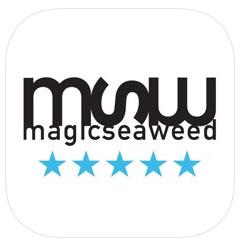 magicseaweed-app