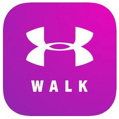map-my-walk-icon-150x150