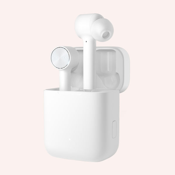Mi-True-Wireless-Earphones_01