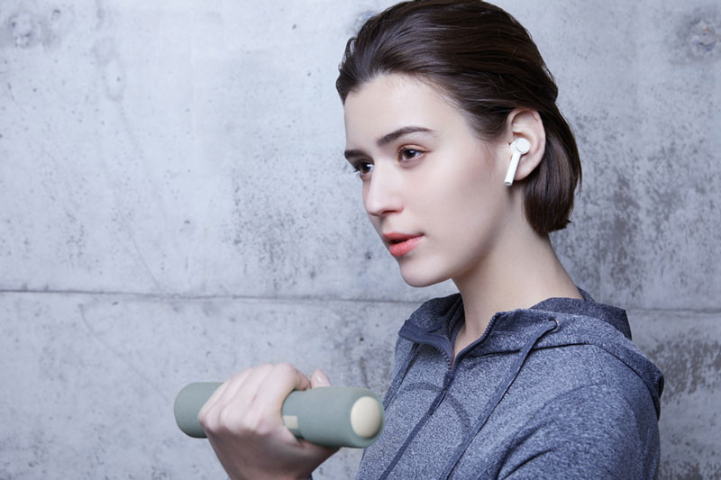Mi-True-Wireless-Earphones_03