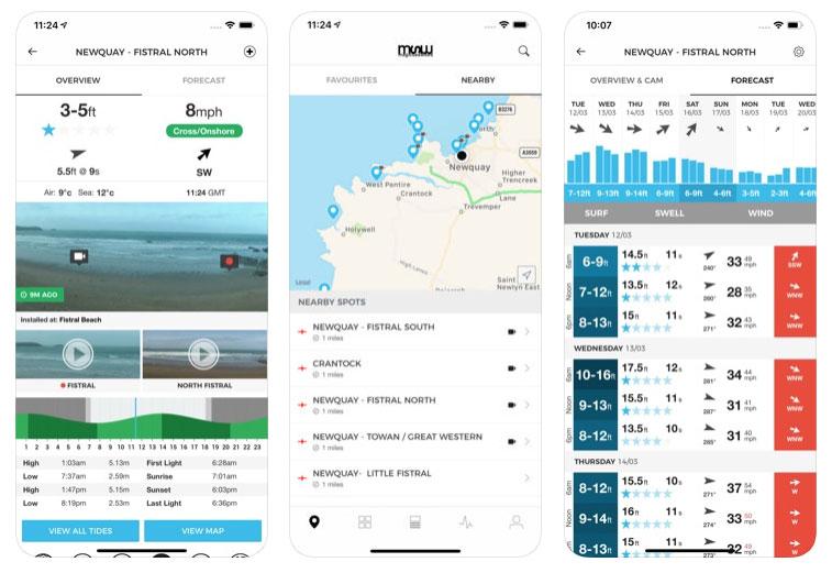 msw-app-foto