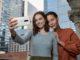 I segreti della foto perfetta secondo OnePlus