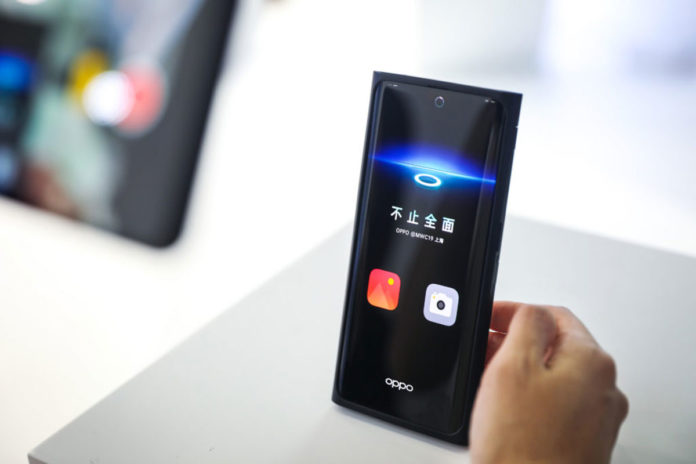 oppo-mwc2019-