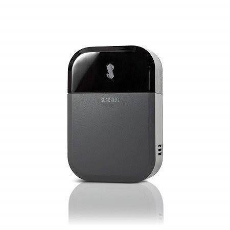 sensibo-launchpad-amazon