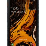 Galaxy-Xcover-SM-G398FN_001_Front_Black
