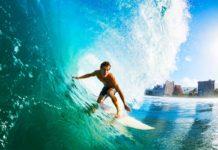 surfer-PAX6YD9