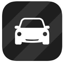 TomTom-GO-Navigation-icona