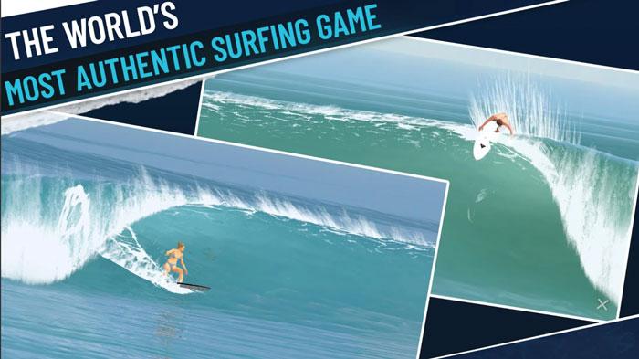 true-surf-1