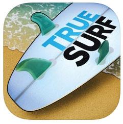 true-surf-app