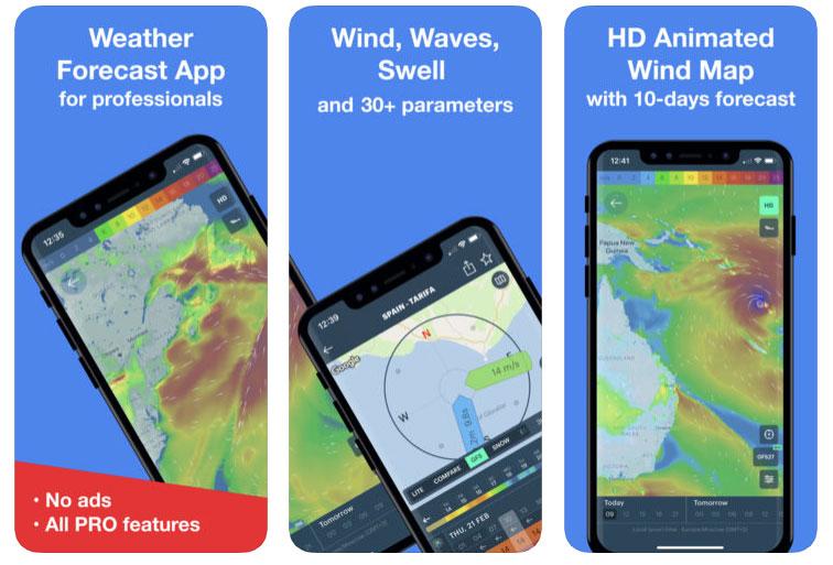 windy-app