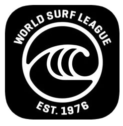 WSL-World-Surf-League