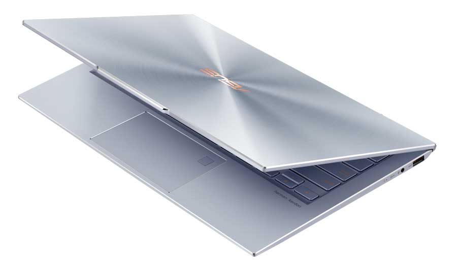 ZenBook-S13-UX392_Product-photo_4