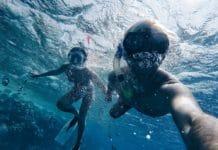 "Vacanze: Wiko svela i ""segreti"" per la valigia perfetta"