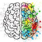 Cervello: cinque mutamenti significativi e come sfruttarli