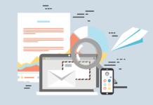 Barracuda: l'instant messaging è davvero la risposta alle minacce email?