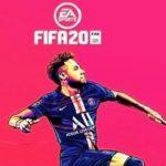 FIFA20: la Juventus sarà Piemonte Calcio e firma l'esclusiva con Konami