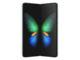 Ufficiale: Samsung distribuirà il Galaxy Fold da settembre