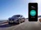Jaguar: la vita con I-PACE elettrica è più semplice che mai