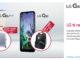 LG ti regala Piquadro: la promozione che è un mix di tecnologia e stile
