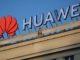 Huawei è ancora in lista nera, parola del Governo Usa