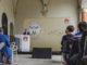Huawei continua a investire in innovazione in Italia
