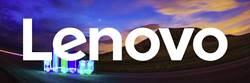 Lenovo: in Italia la tecnologia smart per la casa, l'ufficio e il divertimento