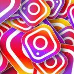 Instagram lancia il nuovo sticker Chat per chattare dalle Storie