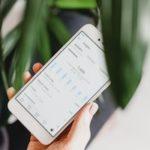 Instagram News: strategie, dietro le quinte e segreti del social fotografico