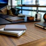 LaCie Mobile Drive: i tuoi contenuti in vacanza con te