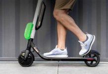 Micro Mobility Systems: micromobilità a noleggio, tra rischi e perplessità