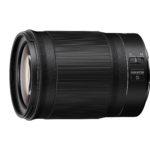 Nikon: ecco il nuovo obiettivo NIKKOR Z 85mm f/1.8 S
