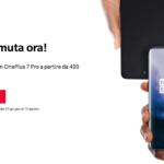Importanti novità per chi ancora non ha acquistato un nuovo OnePlus 7