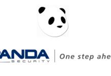 Memoria piena? Ecco gli step di Panda Security per liberare spazio