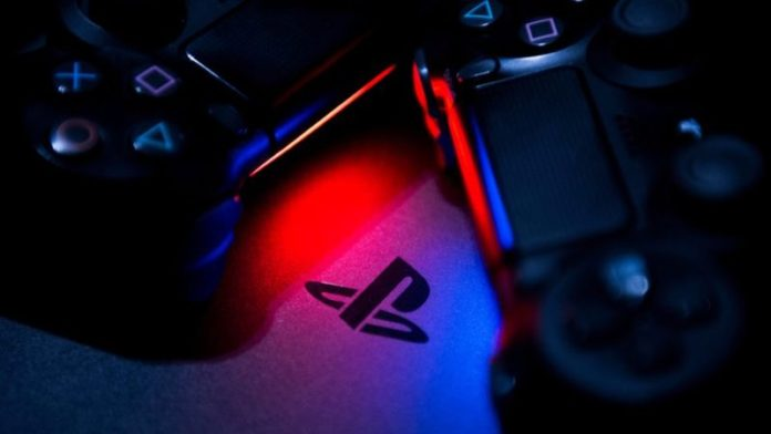 PlayStation 4: il firmware 4.0 porta in dote l'HDR Tuning