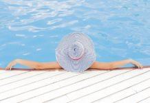 Fortinet: i consigli per una vacanza priva di brutte sorprese informatiche