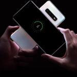 Samsung: ormai preferiamo la ricarica della batteria al denaro in prestito
