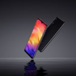 Xiaomi: ecco la super offerta per l'Amazon Prime Day