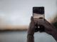 Galateophone: 5 regole dei Millennials per l'uso dello smartphone in estate
