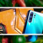 Huawei-travel-