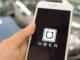 Uber: più sicurezza per i passeggeri con Check Your Ride