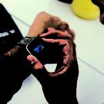 FitBit Pay: acquisti e pagamenti contactless a portata di polso