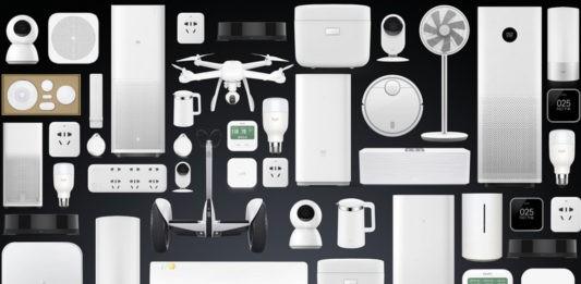Xiaomi, l'ecosistema cresce: non solo Mi A3, Vacuum Cleaner e Air Purifiero Mi A3, Vacuum Cleaner e Air Purifier