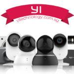 Anche YI Technology estende le sue promozioni per l'Amazon Prime Day