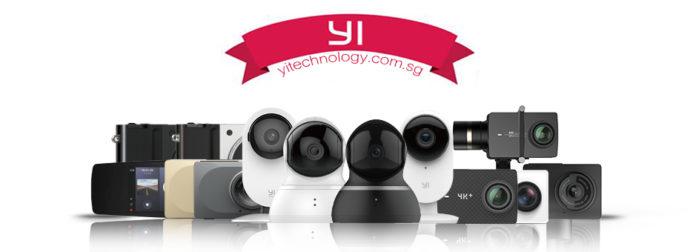 78f2adf1d87a00 Anche YI Technology estende le sue promozioni per l'Amazon Prime Day