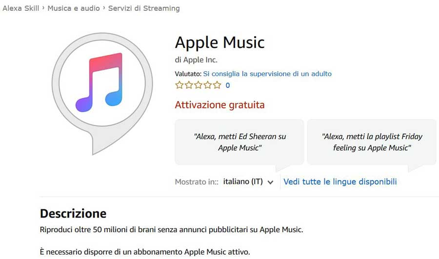 apple-music-amazon
