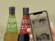 Böen lancia le prime bottiglie di vino con tecnologia NFC negli Stati Uniti