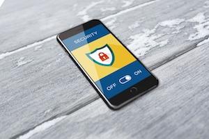 Cybersecurity: i macrotrend del primo semestre 2019