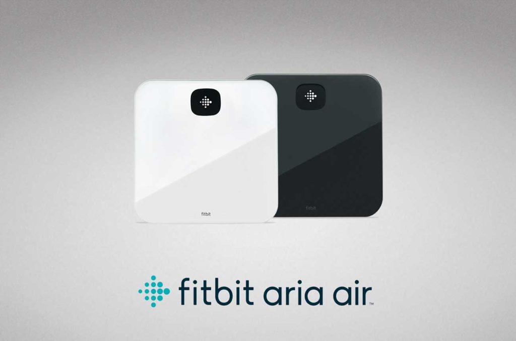 Fitbit_Aria_Air_Family_Lockup