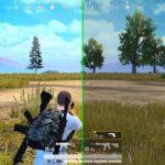 """OPPO: presentate """"Game Color Plus"""" e """"Dual Wi-Fi"""" al Chinajoy"""