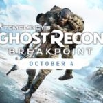 Ubisoft: svelate le specifiche per Ghost Recon Breakpoint PC